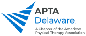 American Physical Therapy Association Delaware