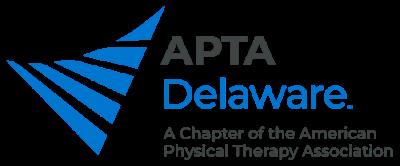 APTA Delaware Chapter