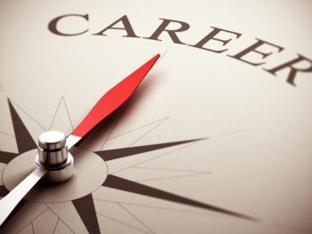 PT Careers